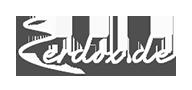 Zerdox Experience